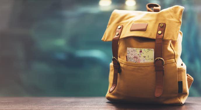 バックパックのおすすめブランドを紹介.jpg