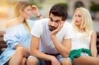 彼氏の女友達に嫉妬する瞬間。LINEで連絡をして遊ぶ彼の男性心理を大公開! | Smartlog