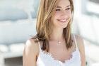 素直な女性の魅力とは?男性にモテる理由&素直になる方法を大公開! | Smartlog