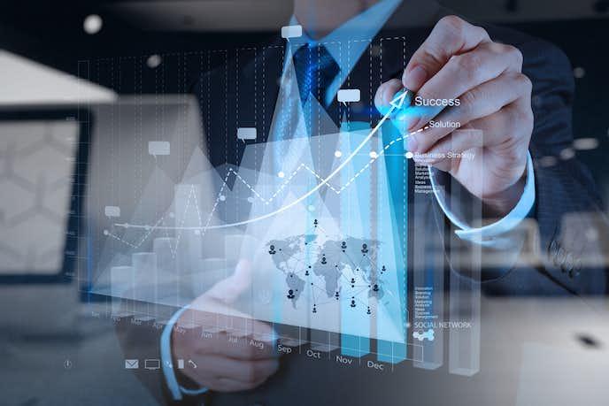 おすすめの転職サイト人気ランキングTOP10