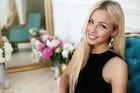 箱入り娘の性格や特徴って?付き合う時の注意点とメリットを紹介! | Smartlog