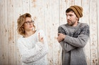 「彼氏がうざい」と思う瞬間とは。うざい彼氏の特徴&対処法を大公開! | Smartlog