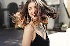 「美人」と「かわいい」どっちがモテる?男の本音と好きな理由を解説! | Smartlog
