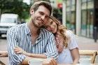 男の敵!好きな男性に「しつこい女」のLINE・行動・性格の特徴を大公開 | Smartlog