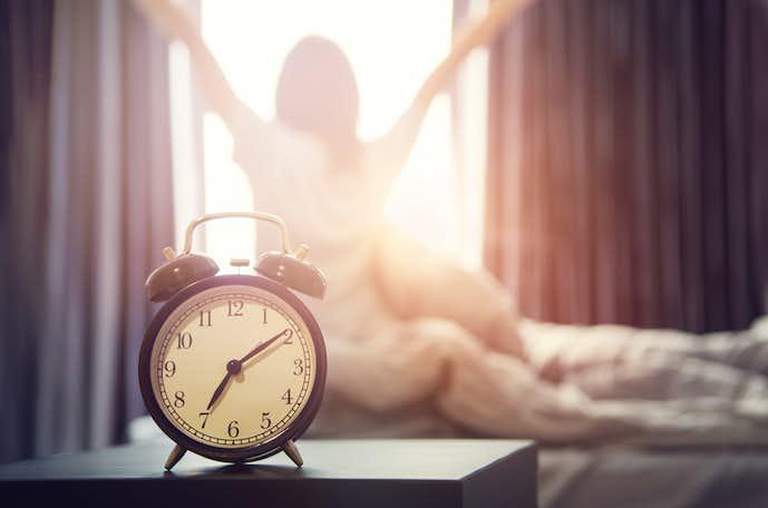 絶対に起きれるおすすめの目覚まし時計を紹介.jpg