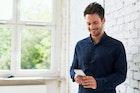 LINEでわかる!モテる男とモテない男の決定的な違い3つ | Smartlog