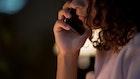 嫉妬深い女の女性心理とは。やきもち焼きな性格や行動の特徴を大公開 | Smartlog