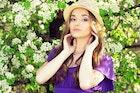 職場や女友達にいる「マウンティング女子」の意味や特徴、対処法を大公開! | Smartlog