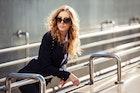 プライドが高い女性の特徴とは。恋愛傾向&アプローチ方法も大公開! | Smartlog