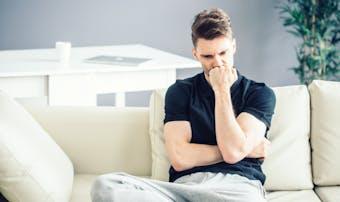 感 意味 威圧 威圧感のある人の心理と対処法は? |
