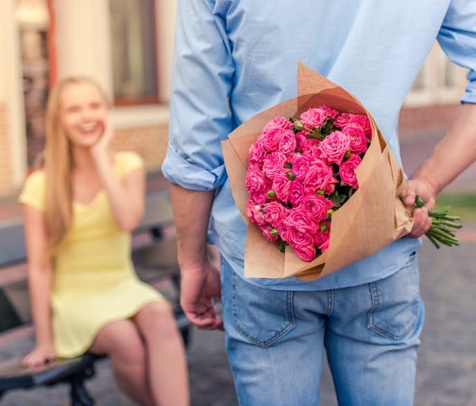結婚 人気 職業