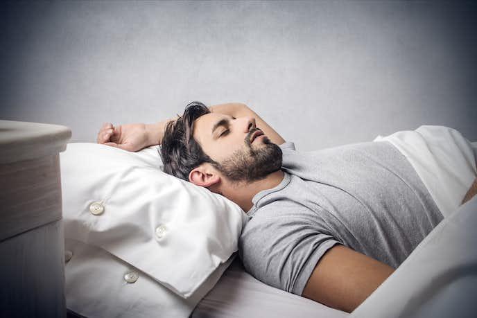 寝相 悪い 原因 子どもの寝相はなぜ悪い?』 足立耳鼻咽喉科 伏見クリニック