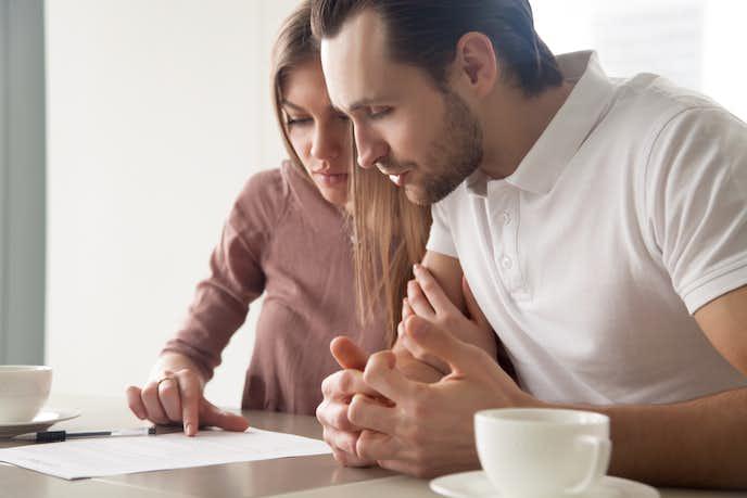 【男女別】個性的な人の16の特徴|モテる理由から向いている仕事まで徹底解説!