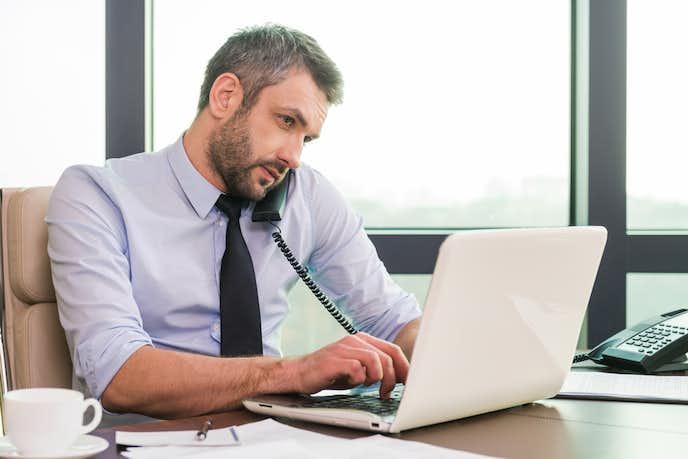 """いつも忙しい人の特徴とは?時間に余裕を持つ""""効率的な方法""""を解説 ..."""