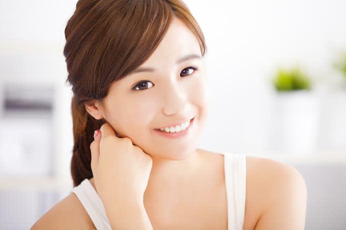 日本美人はどんな人 日本美人な女性の外見 内面の条件と特徴17選 Smartlog