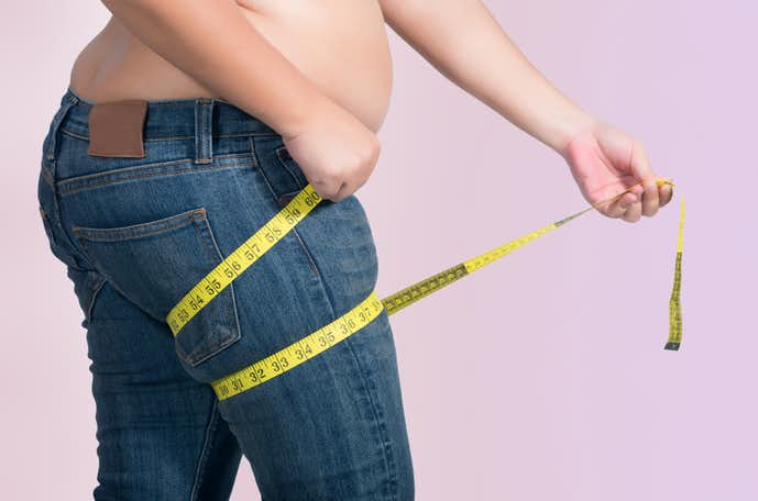 周り 脂肪 落とす お腹 を の 皮下
