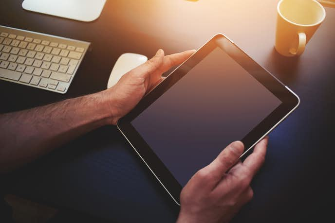 2020】iPadアプリのおすすめを完全ガイド!無料&便利アプリ集 | Smartlog