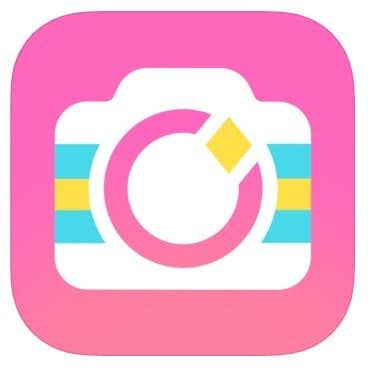 加工アプリ 無料