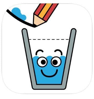 Happy Glass ロゴ
