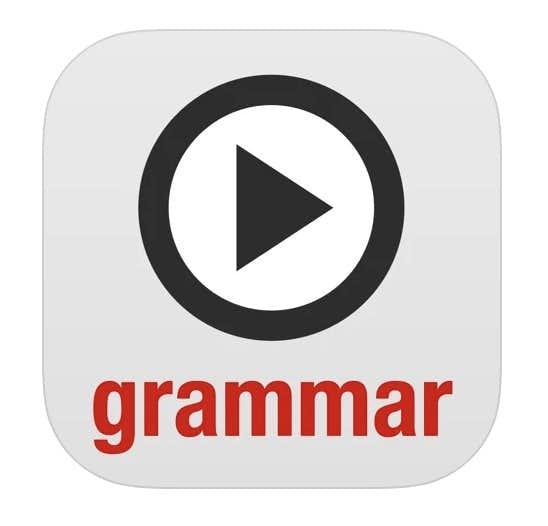 文法 アプリ 英語
