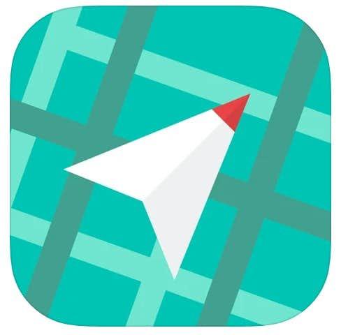 アプリ 無料 方角