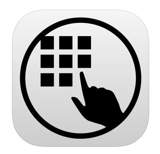 写真 を ドット 絵 に する アプリ
