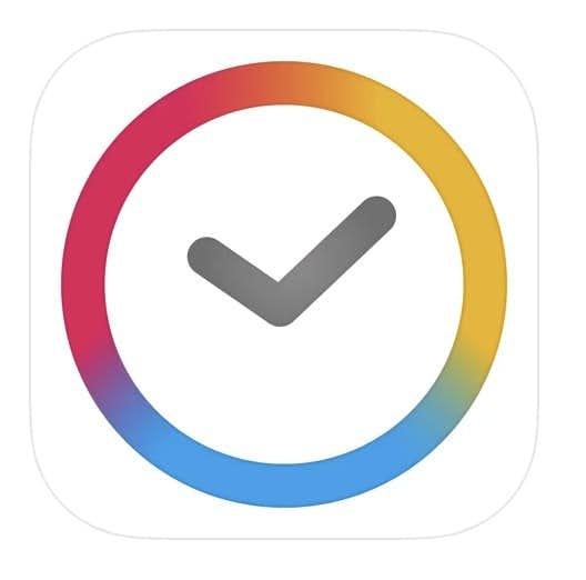 目覚まし アプリ 絶対 起き れる 時計