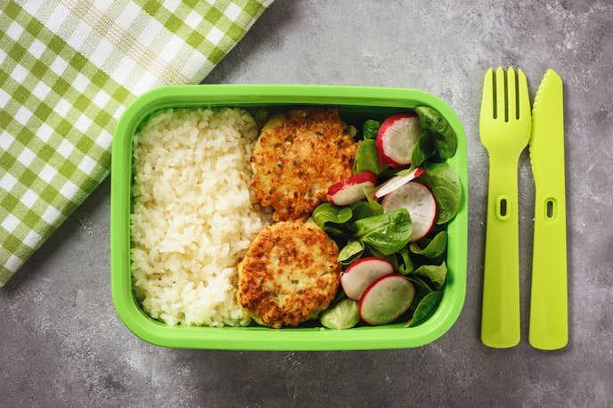 コスパ抜群 お弁当用冷凍食品のおすすめ人気ランキングtop15 Smartlog