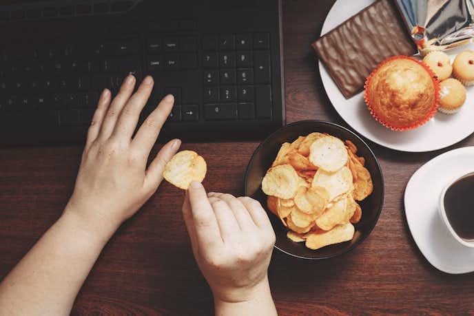 いつから 制限 効果 質 糖 ダイエット