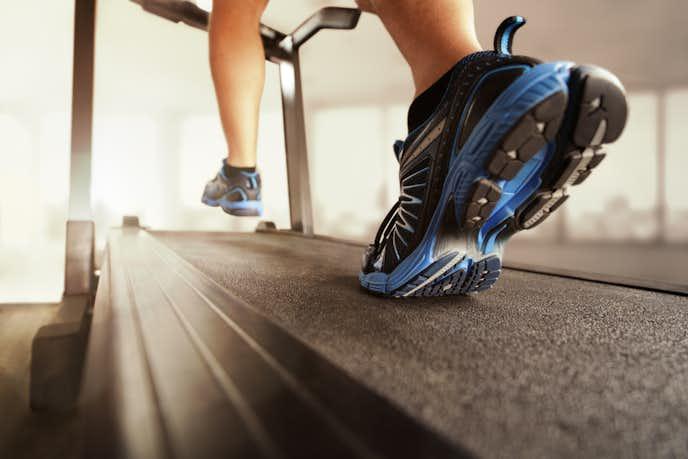 筋トレシューズのおすすめ人気ランキング|ジム靴がもたらす良いメリットとは? | Smartlog