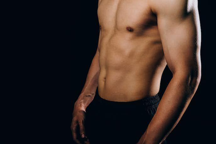 女性 は 脂肪 に 代 減らす 50 を 体