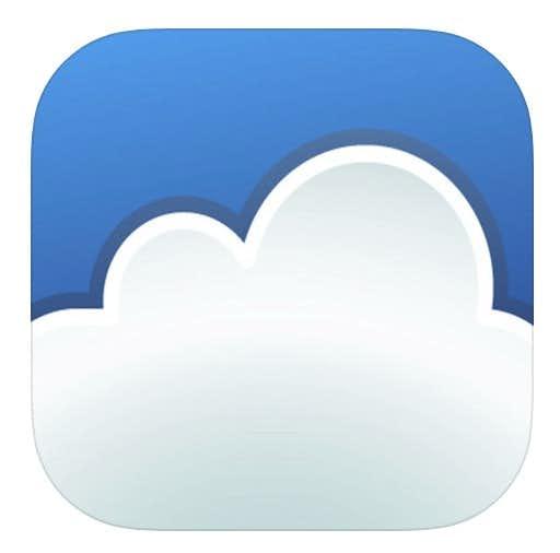 動き 時間 24 の 雨雲 雷予報/実況と24時間先の予報の天気