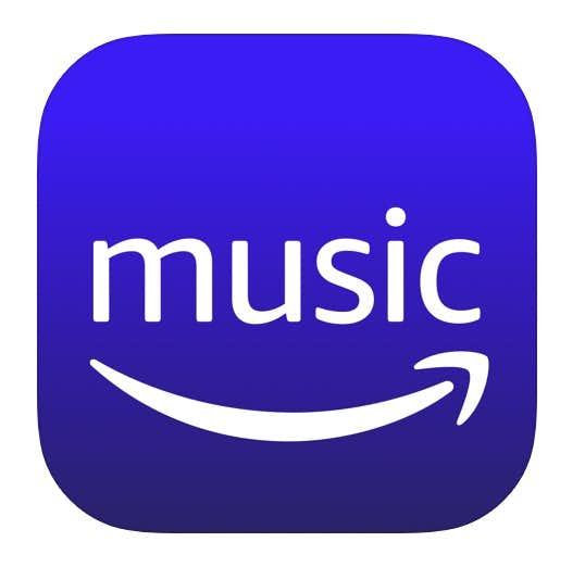 音楽 オフライン 無料 聴ける で アプリ