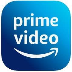 暇つぶしに最適なアプリはアマゾンプライムビデオ