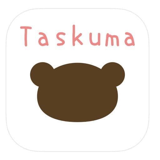 Taskuma_--TaskChute_for_iPhone_.jpg