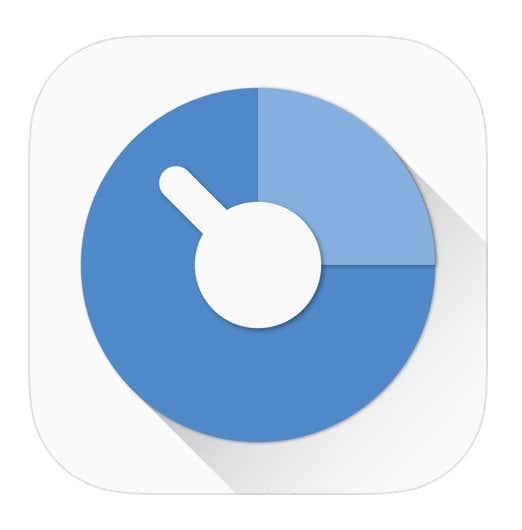 Wacca_24時間時計で日課や予定をひと目で管理.jpg