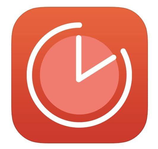 Be_Focused_-_Focus_Timer.jpg