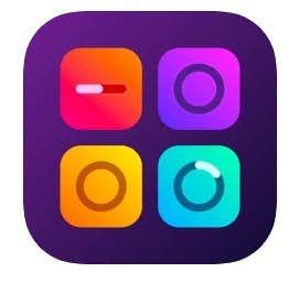 Groovepad_-_ビートメーカー.jpg