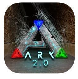 ARKSurvival_Evolved_.jpg