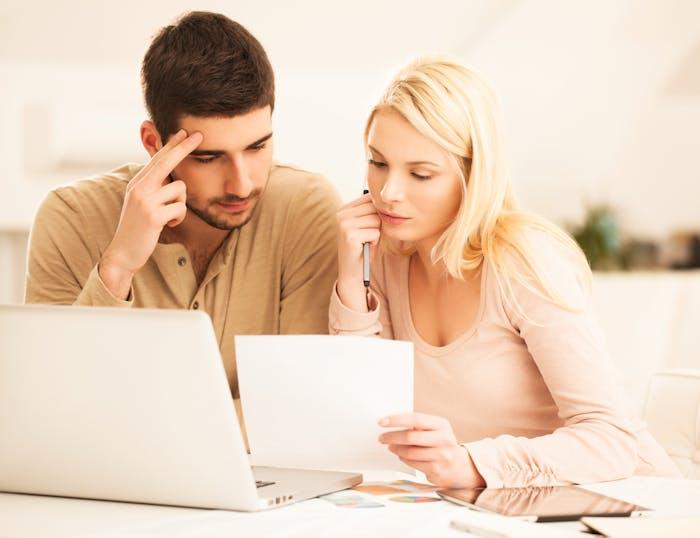 既婚 者 同士 好意 サイン 互いに好意がある既婚者のサインや雰囲気で本音を知る方法!