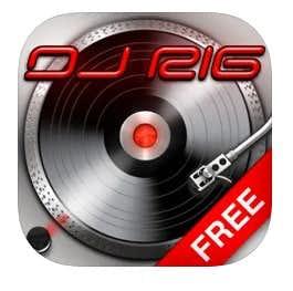 DJ_Rig_FREE_.jpg