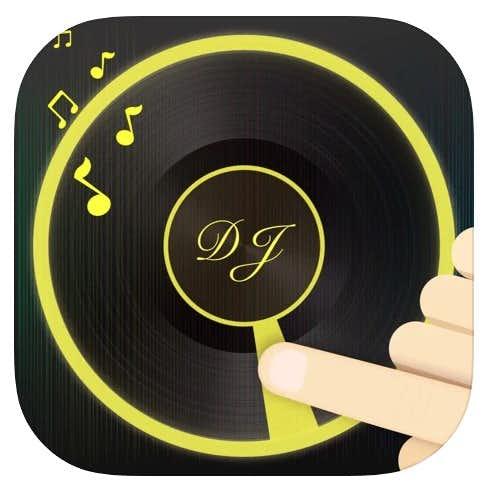 DJ Mixer Studio:Remix Music.jpg