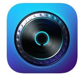 DJ_itミックス__-_ビートメーカー_と曲作りアプリ_.jpg
