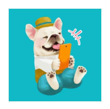 めちゃコミックの毎日連載マンガアプリ_めちゃコミの人気まんが_無料マンガ多数読める漫画アプリ_.jpg