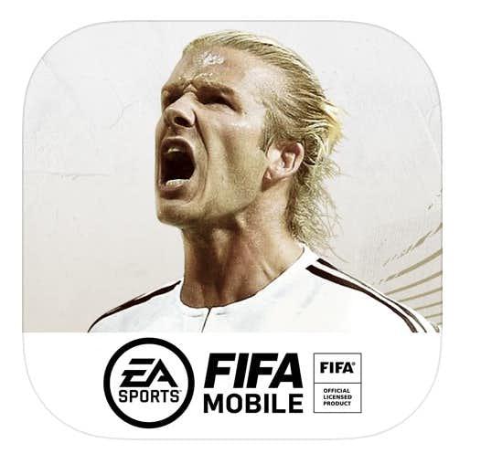 FIFA_MOBILE_.jpg