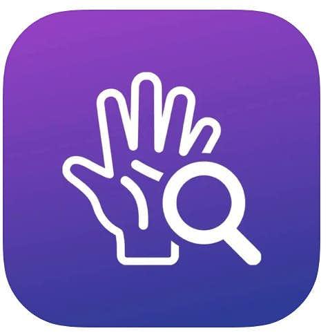 手相 アプリ 無料 人気の手相アプリおすすめランキングTOP5 2021年アンドロイド版