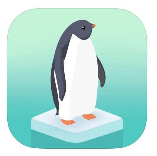 ペンギンの島_.jpg