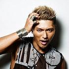 EXILE・SHOKICHIのクールな髪型&セット方法【画像付き】 | Smartlog