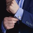 至極のカフスボタン13傑。粋なブランドが今大人気【20代・30代】 | Smartlog