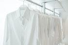 世界が認めた高級シャツブランド10傑。粋な男ならシャツ一枚でキメる | Smartlog
